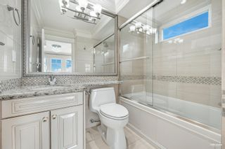 Photo 29: 2111 OTTAWA Avenue in West Vancouver: Dundarave House for sale : MLS®# R2611555