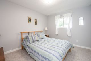 Photo 22: 1284 NOVAK DRIVE in Coquitlam: River Springs House for sale : MLS®# R2480003