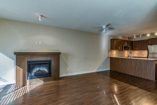 """Photo 14: A301 8929 202 Street in Langley: Walnut Grove Condo for sale in """"THE GROVE"""" : MLS®# R2505734"""