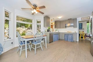 Photo 7: 2258 Trudie Terr in Langford: La Thetis Heights House for sale : MLS®# 884383