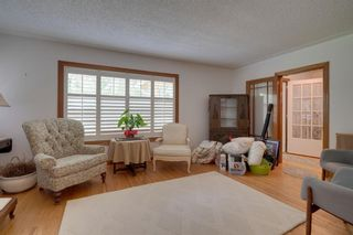 Photo 7: 3206 Vercheres Street SW in Calgary: Upper Mount Royal Detached for sale : MLS®# A1124685