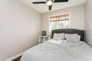 Photo 29: 4259 23St in Edmonton: Larkspur House for sale : MLS®# E4203591