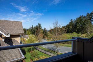 Photo 27: 105 2060 Troon Crt in : La Bear Mountain House for sale (Langford)  : MLS®# 873827