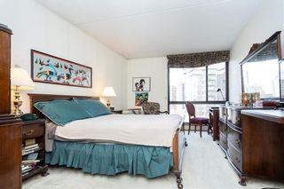 Photo 13: 504 255 Wellington Crescent in Winnipeg: Crescentwood Condominium for sale (1B)  : MLS®# 202007617