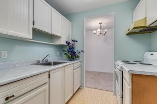 """Photo 5: 309 331 KNOX Street in New Westminster: Sapperton Condo for sale in """"WESTMOUNT ARMS"""" : MLS®# R2616946"""