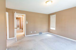 Photo 19: 9710 95 Street in Edmonton: Zone 18 House for sale : MLS®# E4250238