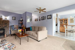Photo 6: 5889 Turner Rd in : Na Pleasant Valley House for sale (Nanaimo)  : MLS®# 885717