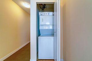 Photo 17: 906 7555 ALDERBRIDGE Way in Richmond: Brighouse Condo for sale : MLS®# R2607184