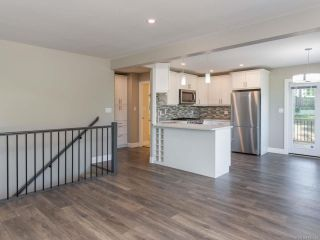 Photo 11: 7002 Warick Rd in LANTZVILLE: Na Lower Lantzville House for sale (Nanaimo)  : MLS®# 835063