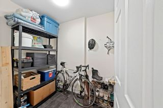 Photo 16: 202 2815 YEW Street in Vancouver: Kitsilano Condo for sale (Vancouver West)  : MLS®# R2619527