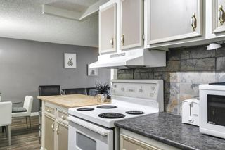 Photo 10: 414 111 14 Avenue SE in Calgary: Beltline Apartment for sale : MLS®# A1149585