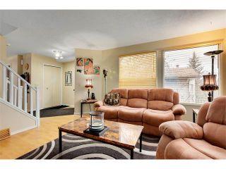 Photo 6: 1399 BERKLEY Drive NW in Calgary: Beddington Heights House for sale