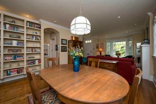 Photo 14: 3499 W 27TH AVENUE in Vancouver: Dunbar House for sale (Vancouver West)  : MLS®# R2576906
