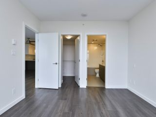 """Photo 14: 2103 3080 LINCOLN Avenue in Coquitlam: North Coquitlam Condo for sale in """"1123 Westwood"""" : MLS®# R2533543"""