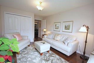 Photo 32: 2317 2317 Tuscarora Manor NW in Calgary: Tuscany Apartment for sale : MLS®# A1119716