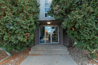 Photo 26: 7 2 Summers Place in Saskatoon: West College Park Residential for sale : MLS®# SK860698