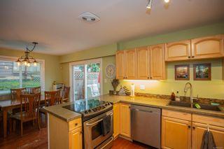Photo 9: 604 Nova St in Nanaimo: Na South Nanaimo Half Duplex for sale : MLS®# 859287