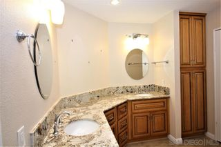Photo 13: CARLSBAD WEST Mobile Home for sale : 2 bedrooms : 7309 San Luis St #238 in Carlsbad