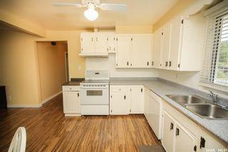 Photo 6: 1130 L Avenue North in Saskatoon: Hudson Bay Park Residential for sale : MLS®# SK863668