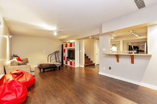 Photo 21: 38 FIRVIEW Place in Port Moody: Heritage Woods PM House for sale : MLS®# R2528136