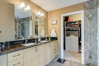 Photo 26: 41 Discovery Ridge Manor SW in Calgary: Discovery Ridge Detached for sale : MLS®# A1141617