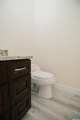 Photo 19: 143 Johns Road in Saskatoon: Evergreen Residential for sale : MLS®# SK869928