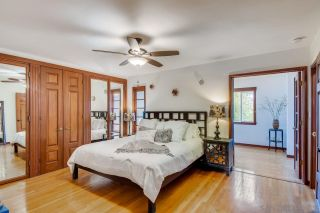 Photo 18: MOUNT HELIX House for sale : 5 bedrooms : 4460 Ad Astra Way in La Mesa