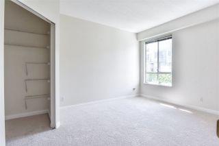 """Photo 2: 409 360 E 36 Avenue in Vancouver: Main Condo for sale in """"Magnolia Gate"""" (Vancouver East)  : MLS®# R2286831"""