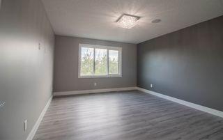 Photo 22: 6451 175 Avenue NW in Edmonton: Zone 03 House for sale : MLS®# E4226087