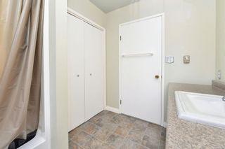 Photo 27: 1388 W Treebank Rd in : Es Gorge Vale House for sale (Esquimalt)  : MLS®# 877852