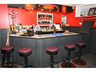 Photo 9: 24262 100B Avenue in Maple Ridge: Albion House for sale : MLS®# R2032464