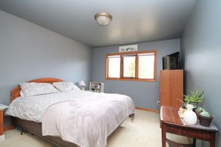 Photo 22: 515 Poplar Avenue in St. Andrews: House for sale
