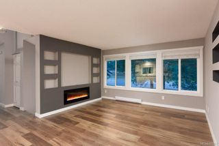 Photo 1: 2225 Rosstown Rd in : Na Diver Lake House for sale (Nanaimo)  : MLS®# 860257