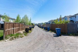 Photo 41: 53 EVERRIDGE Court SW in Calgary: Evergreen Detached for sale : MLS®# C4304957