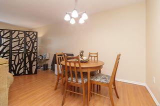 Photo 10: 402 4030 Quadra St in : SE High Quadra Condo for sale (Saanich East)  : MLS®# 884896