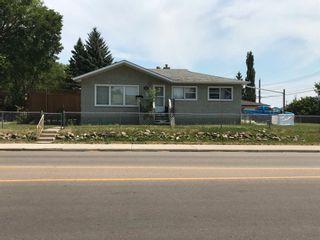 Photo 31: 6313 96 Street in Edmonton: Zone 17 House for sale : MLS®# E4252744