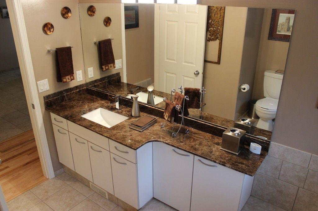 Photo 19: Photos: 3581 Navatanee Drive in Kamloops: Rivershore Estates House for sale : MLS®# 117351