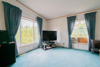 Photo 27: 148 25 Maki Rd in Nanaimo: Na Chase River Manufactured Home for sale : MLS®# 888162