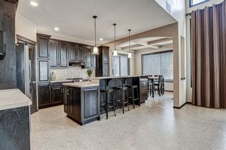 Photo 9: 192 Everoak Circle SW in Calgary: Evergreen Detached for sale : MLS®# A1089570