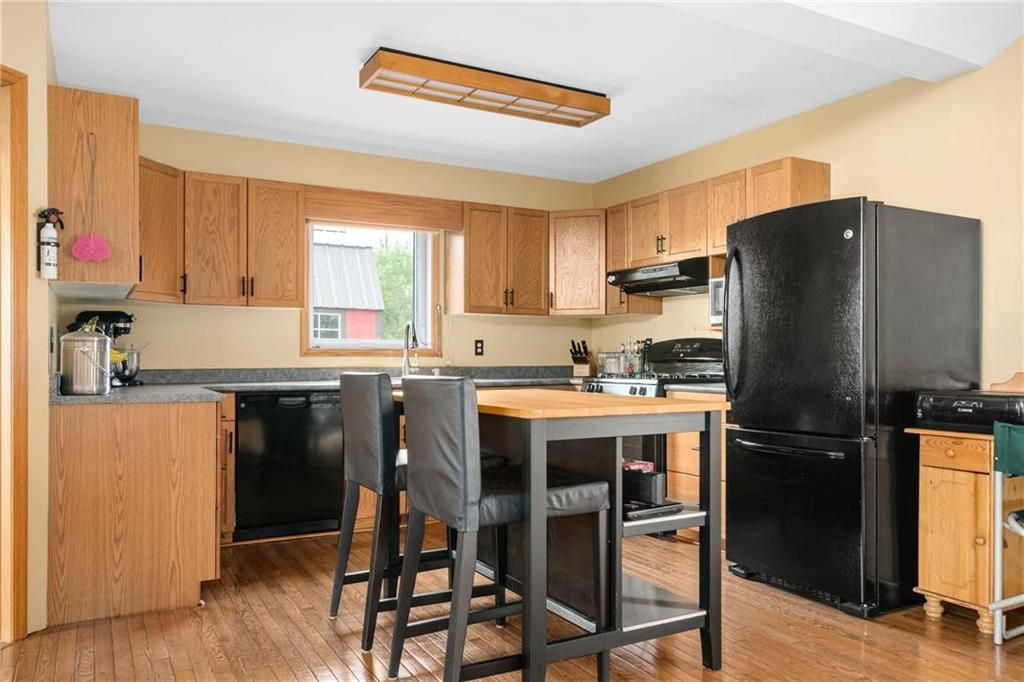 Photo 3: Photos: 73136 Joseph Street in St Clements: R02 Residential for sale : MLS®# 202018310