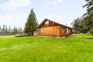 Photo 56: 7018 Highway 97A: Grindrod House for sale (Shuswap)  : MLS®# 10218971