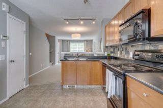Photo 19: 385 Elgin Gardens SE in Calgary: McKenzie Towne Row/Townhouse for sale : MLS®# A1115292