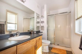 Photo 12: 838 Lindenwood Drive in Winnipeg: Linden Woods Residential for sale (1M)  : MLS®# 1925841