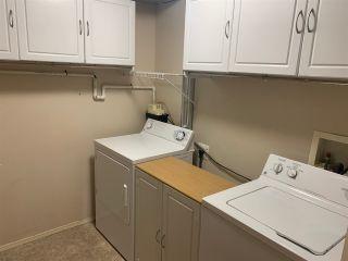 Photo 11: 113 10311 111 Street in Edmonton: Zone 12 Condo for sale : MLS®# E4231017