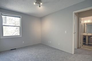 Photo 20: 24 420 Grier Avenue NE in Calgary: Greenview Row/Townhouse for sale : MLS®# A1154049