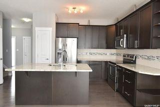Photo 5: 3430 Green Stone Road in Regina: Greens on Gardiner Residential for sale : MLS®# SK720881