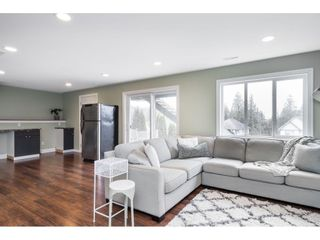 """Photo 30: 4371 MEIGHEN Place in Abbotsford: Abbotsford East House for sale in """"Mountain Village"""" : MLS®# R2546060"""