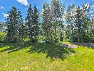 """Photo 9: 540 CUTBANK Road in Prince George: Nechako Bench House for sale in """"NORTH NECHAKO"""" (PG City North (Zone 73))  : MLS®# R2616109"""