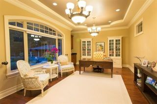 Photo 5: 13500 WOODCREST DRIVE in Surrey: Elgin Chantrell House for sale (South Surrey White Rock)  : MLS®# R2109578