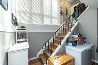 Photo 26: 32 CHUNGO Drive: Devon House for sale : MLS®# E4265731